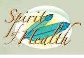 Spirit of Health